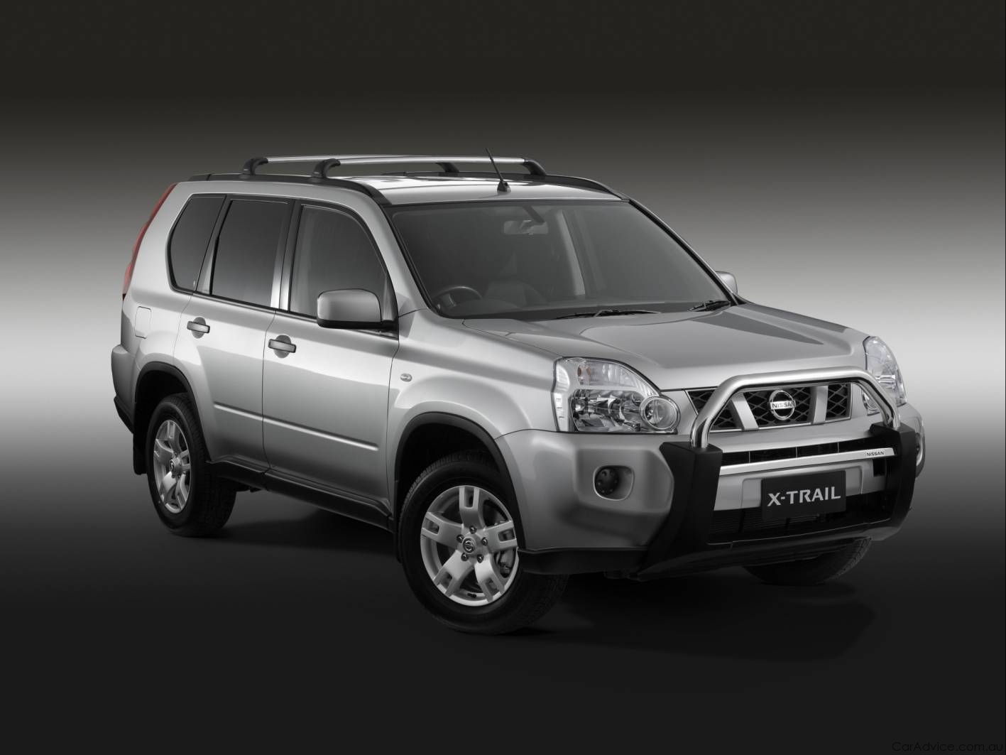 2009 nissan x-trail adventure edition. A11559 twin towns toyota.